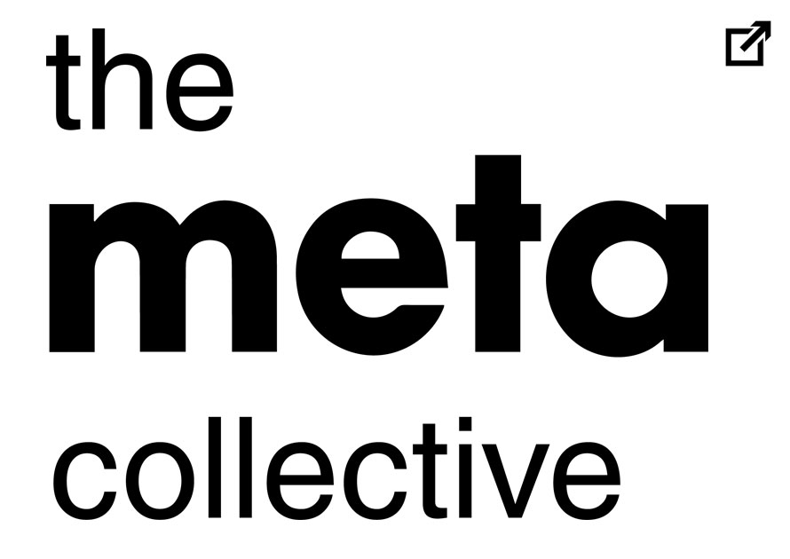 The Meta Collective