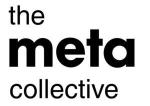 The Meta Collective