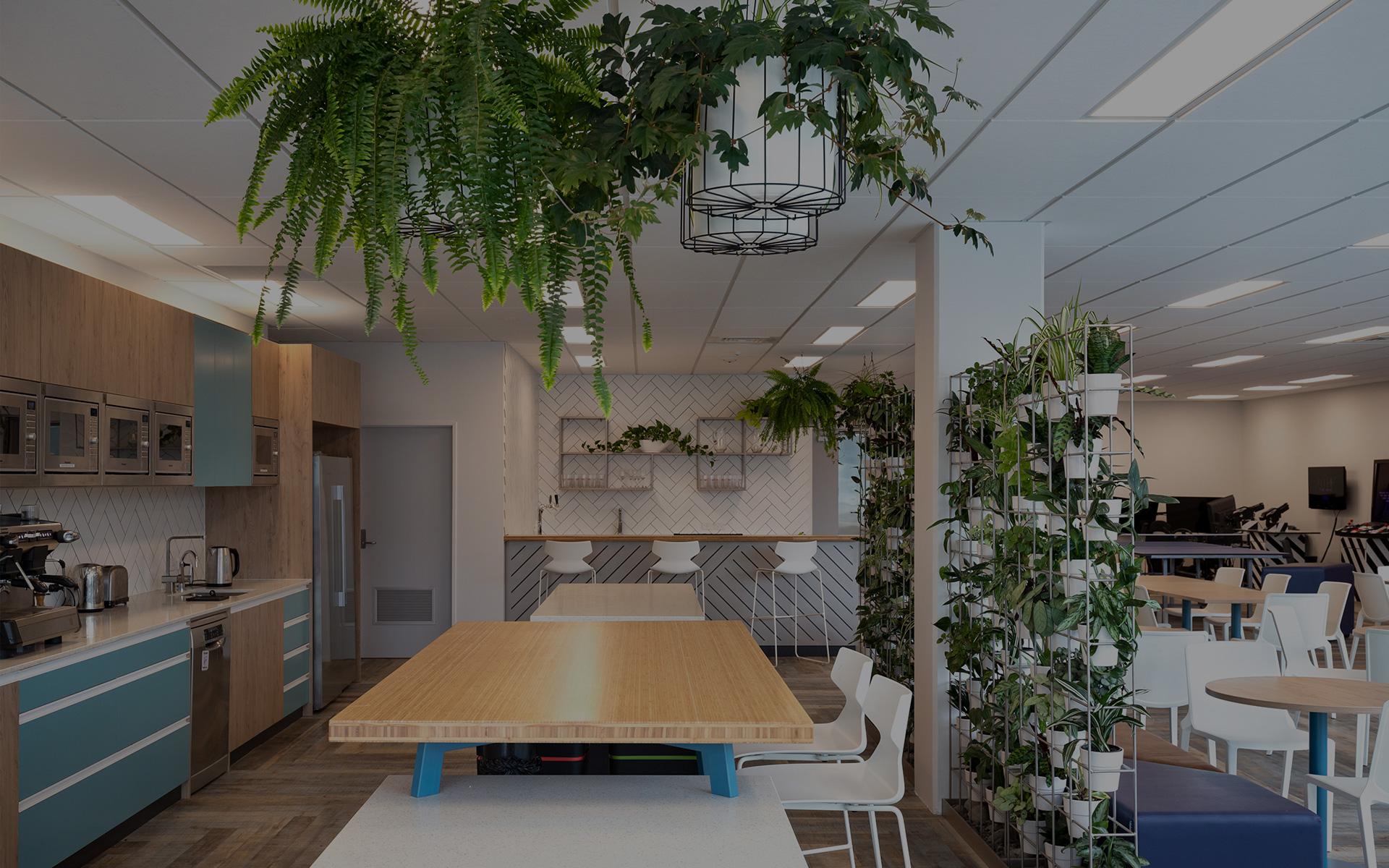 workspace<br/>furniture
