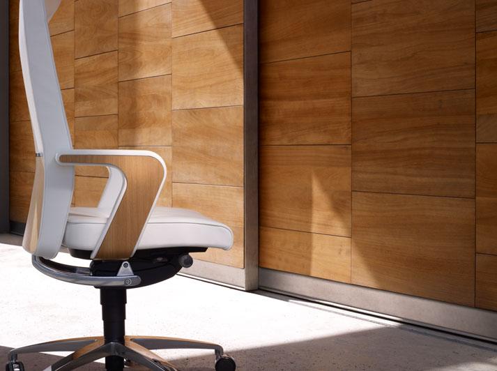 Fuze Business Interiors & Fuze Business Interiors   Workspace Design u0026 Fit Out Experts ...