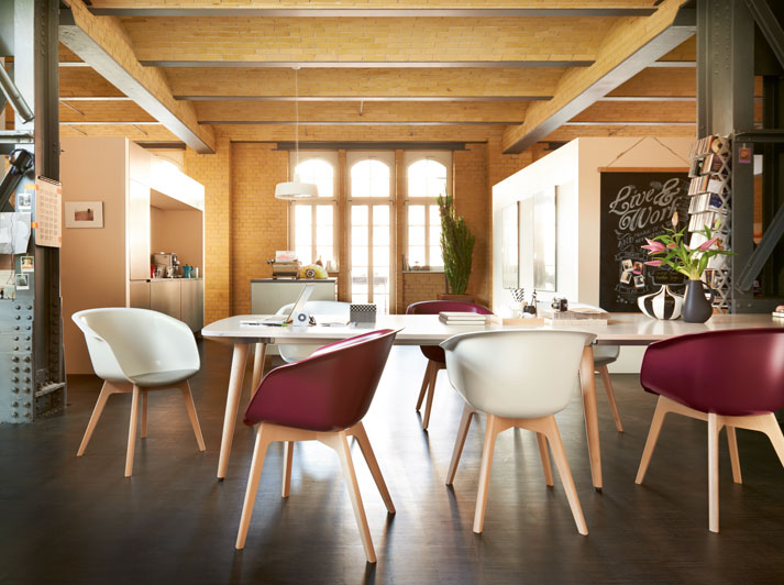 fuze business interiors workspace design fit out experts