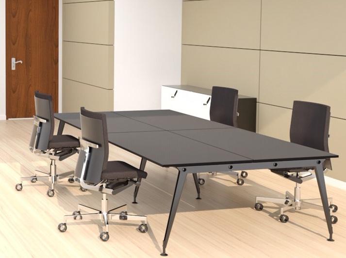 OXO desk