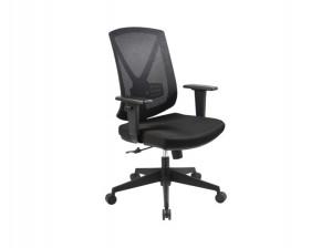 Brio II chair