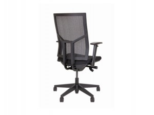 Endura II chair