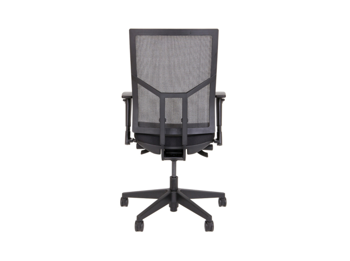 Endura II chair