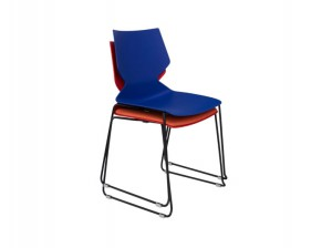 Fly Chair