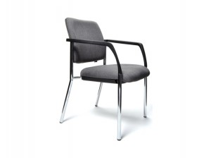 Lindis meeting chair