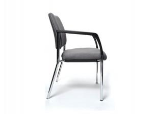 Lindis meeting chair