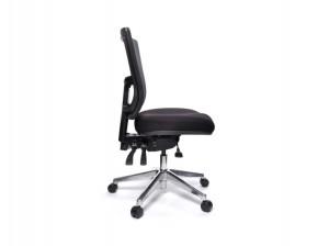Metro II 24/7 chair