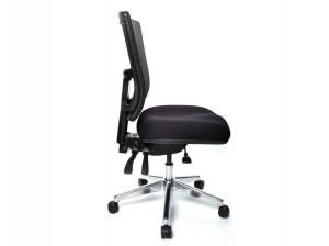 Metro II chair