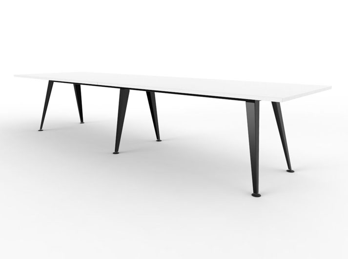 Pavilion table