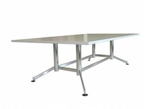 Samson table