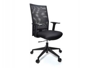 Tonique Chair