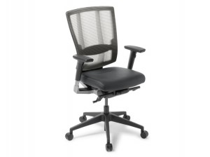 Cloud office chair #officechair #ergonomic