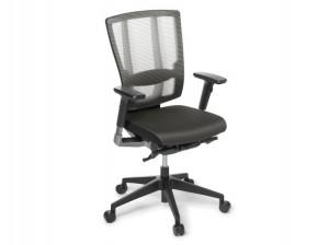 Cloud office chair #officechair #ergonomic