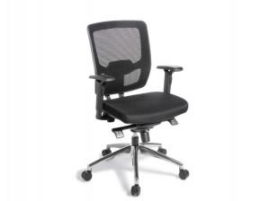Media Ergo task chair #officechair #ergonomic