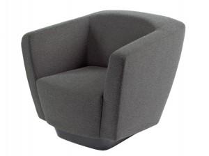 Rivo reception chair
