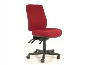 Roma office chair #modernoffice #officechair