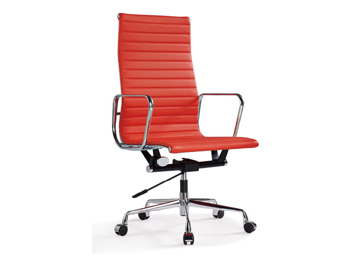 Eames Replica High Back