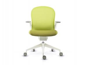 Follow chair