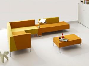 In Motion #fuzeinteriors #officedesign