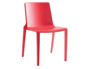 Meg cafe chair