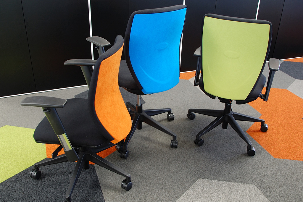 reupholster office chairs. reupholster office chairs