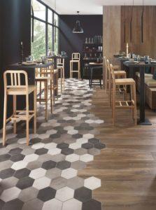 Beautiful flooring solutions