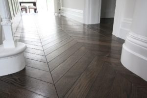 Beautiful flooring solutions