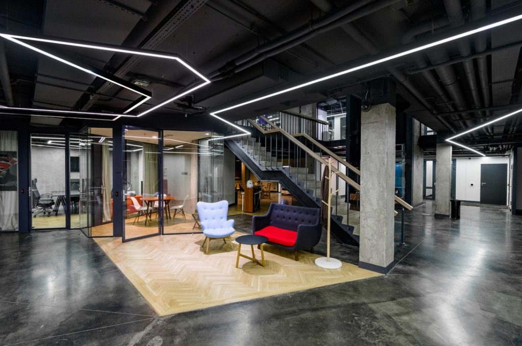 innova-offices-moscow