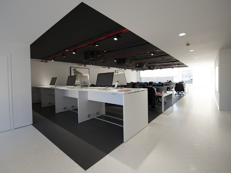 engel-volkers-offices-malta