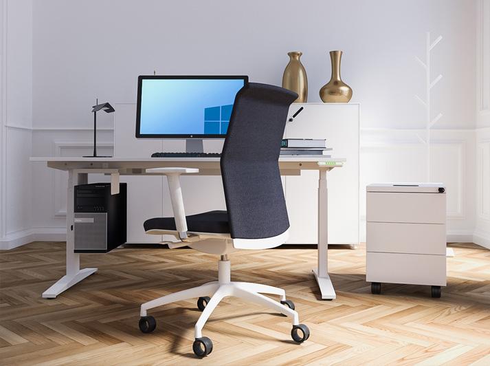 Office Desks Amp Workstations Auckland Amp Christchurch