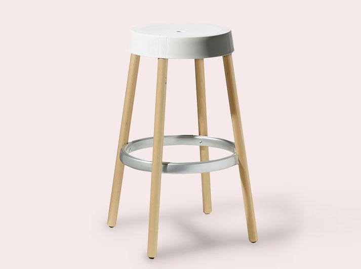 Gim Natural Fuze Business Interiors : gim bar stool 1 from fuzeinteriors.co.nz size 713 x 532 jpeg 22kB